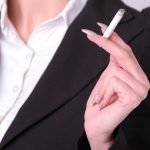 出世したい若手社員がタバコを吸うべき2つの理由