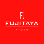 京都の格安ゲストハウスFUJITAYA KYOTOにお邪魔してみた