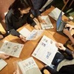 【3年生必見】現役慶應生が選ぶオススメベンチャー企業インターン