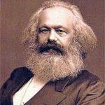 【就活生必見!】マルクス経済学から学ぶ仕事選びのポイント
