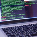 プログラミング初心者がUdemyでPythonを勉強した体験談